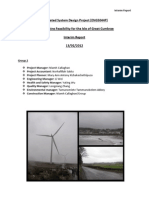 Group 2 ISDP Interim Report.pdf