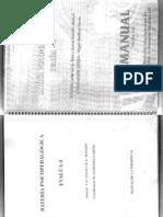 Manual Evalua 4