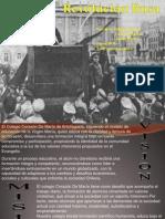 Revolucion Rusa Urrs 3 (2)
