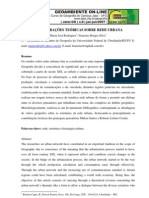 53-184-1-PB-Kelly o Estudo Da Rede Urbana