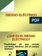 Choque Electrico
