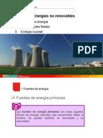 presentacion_u02