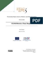 Fm3 Final Report En