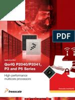 QorIQp_P2040_P2041_P3_P5