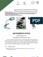 Instrumente_optice