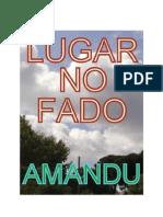LUGAR NO FADO