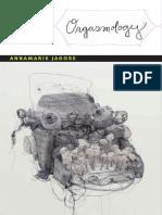 Orgasmology by Annamarie Jagose