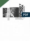 S1 Lefebvre, Espacio y Politica