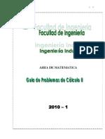 2 GUIA-_Cal_II-IND--2010-I