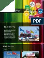 PRESENTACION-BeachColours