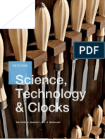 Science, Technology & Clocks | Skinner Auction 2623M