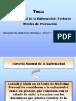 historianaturaldelaenfermedadnpiesp2011-110414154543-phpapp02 (1)