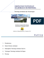 Seminar JSS Dari PU