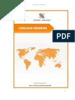 legislacao_aduaneira