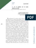 www.sudhistoria.cl_wp-content_uploads_2011_12_Joaquín-Fernández