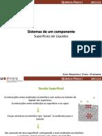QF1_1112_Teórica_Sist_1_comp_Superfícies