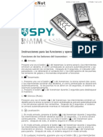 Manual Usuarios Py Lc 038 Co