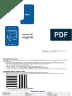 45xx PQ Guide