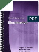 Field Guide for Illumin
