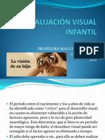 Clase9examen Visual