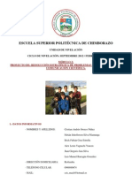 slibreducacion_proyect