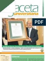 Gaceta 264 - 20 febrero 2011.pdf
