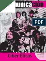 Revista Comunicación 159-160