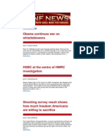 Hmrc gift aid change form charitable organization government rinf digizine negle Gallery