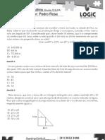 LOGIC Revisão Matemática Cesupa (2)