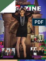Magazine 91