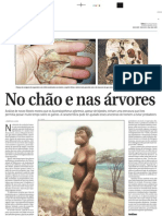 26-10- AustralopithecusAfarensis