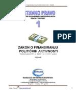 Rezime-Zakon o finansiranju politickih aktivnosti (2011).pdf