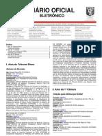 DOE-TCE-PB_655_2012-11-13.pdf