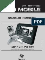 Manua-DVDl_T6001-6002