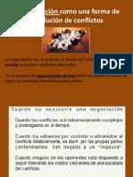 TECNICAS DE NEGOCIACIÓN_certamen N°2