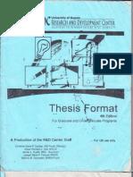pega system architect resume esl dissertation methodology editor     Pinterest