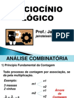 ANALISE_COMBINATORIA___TEORIA_AULA_3