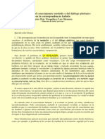 Carta 38 Correspondencia Voegelin-Strauss Sel.tex.Lrcp