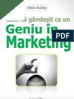 GeniuMk3