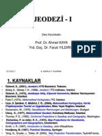 JEOD-I-250912