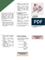 Leaflet Hepatitis b Byi