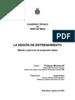 Manual s. Catalana