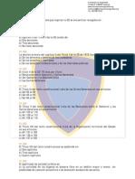 Examen Temas 1 Al 6 Oficial CNP
