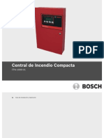 Fpa1000ul Install 0904 Sp