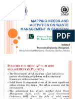 Pakistan Presentation