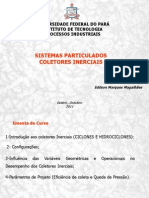 Aula Especializacao (Ciclones)