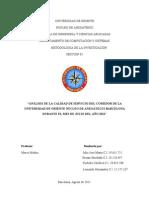 Proyecto Final Del Comedor Udo Anz
