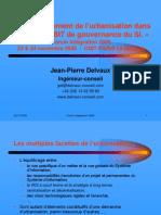 JPDelvaux_Integration2005