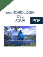 Microbiologia Del Agua 11
