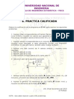 PC3_EC313